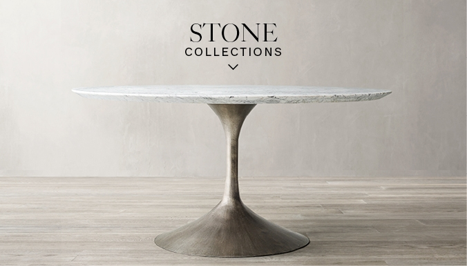 Stone Collections
