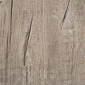 Reclaimed Grey Oak