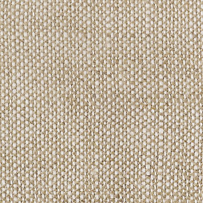 belgian heavyweight textured linen drapery rodpocket