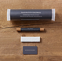 Furniture Touch-Up Kit - Salvaged Natural