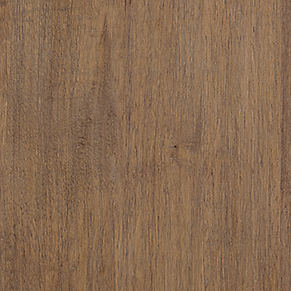 Antiqued Natural Walnut