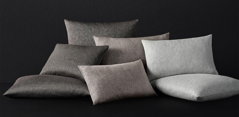 All Pillows & Throws | RH Modern