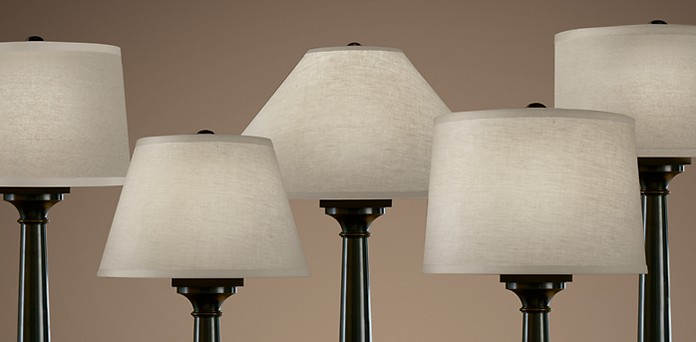 Lamp Shade Collections