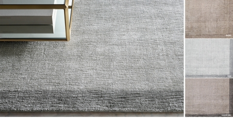 10 Foot Square Rug Part - 18: Textured Marca Rug