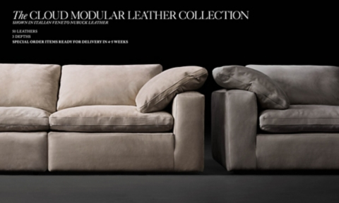 Marvelous The Cloud Collection The Cloud Collection ...