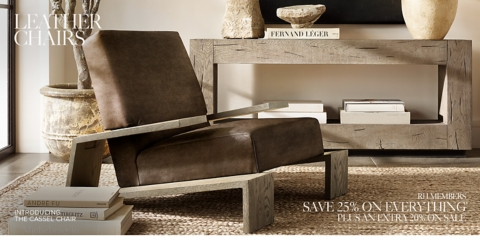 Merveilleux Leather Chair Collections Leather Chair Collections ...
