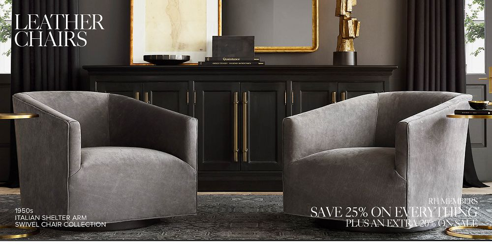 Prime Chairs Rh Pabps2019 Chair Design Images Pabps2019Com