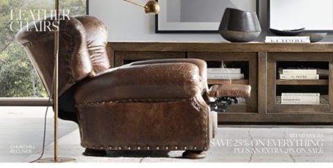 Leather Chair Collections Leather Chair Collections ...