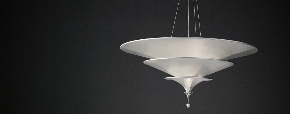 Fortuny icaro 3 tier chandelier collection rh aloadofball Choice Image
