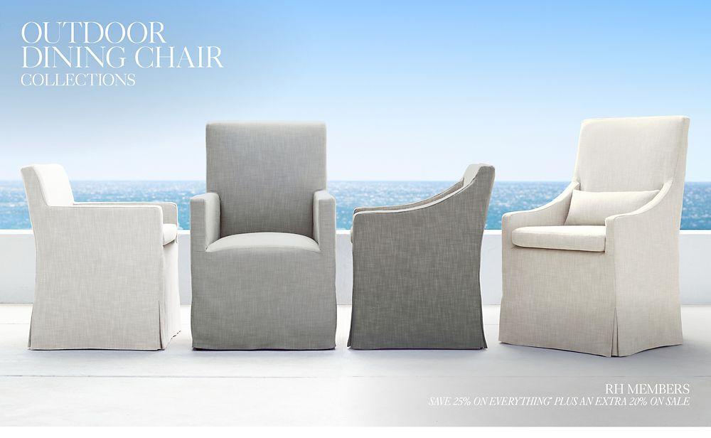 Tremendous Dining Chairs Rh Beatyapartments Chair Design Images Beatyapartmentscom
