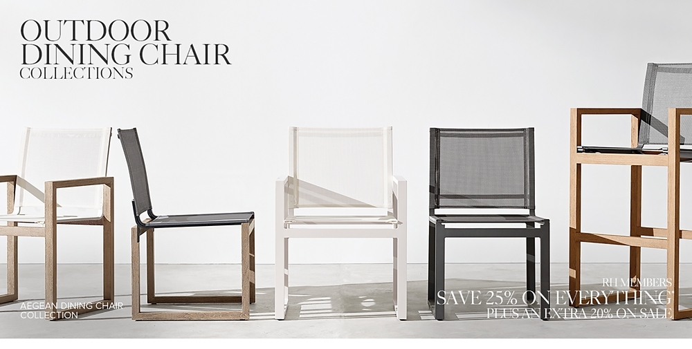 Luxury Restoration Hardware Counter Height Stools