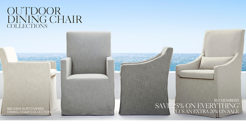 restoration hardware dining chairs Dining Chairs | RH restoration hardware dining chairs