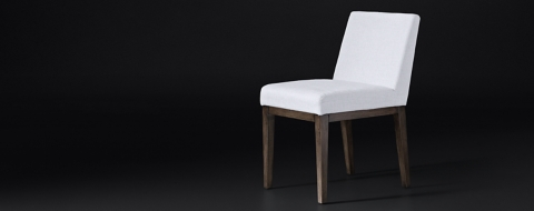 Side Chair Collection