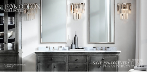 ... Shop Our Lighting Collections