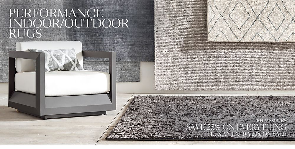 Shop high performance rugs