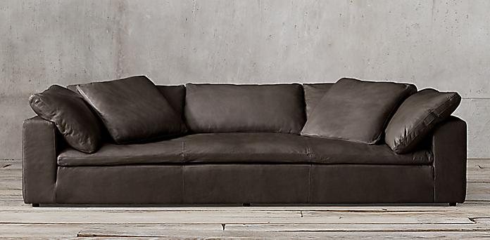 Sofas Starting At 6795 Regular 5096 Member