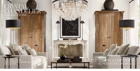 Crystal Lighting Collections Crystal Lighting Collections