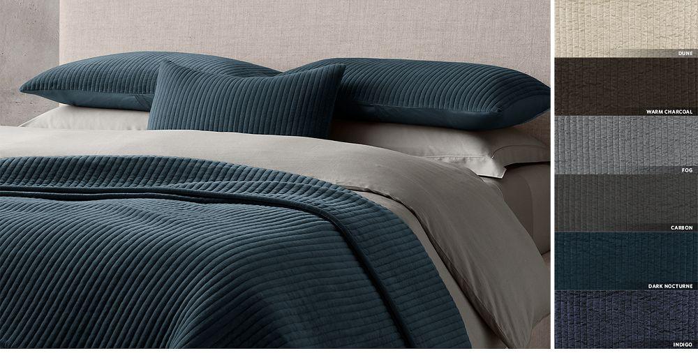 Velvet Bedding Rh