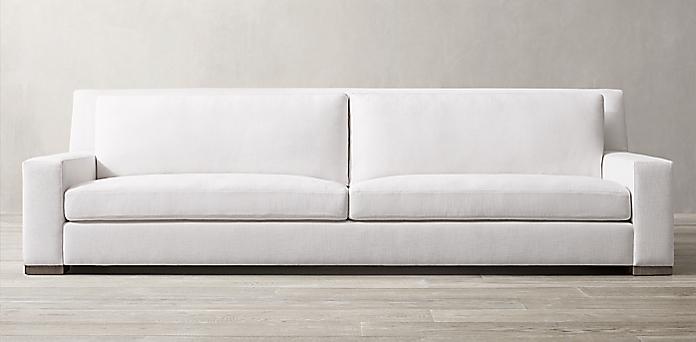 Sofas Starting At 4895 Regular 3671 Member