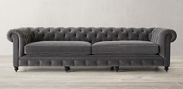 Sofas Starting At 3695 Regular 2771 Member
