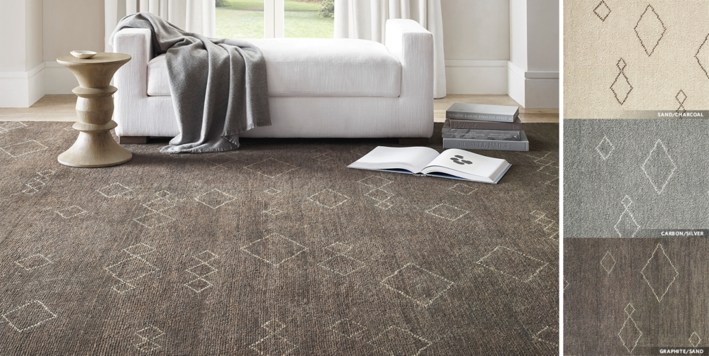 Arisa Rug Collection