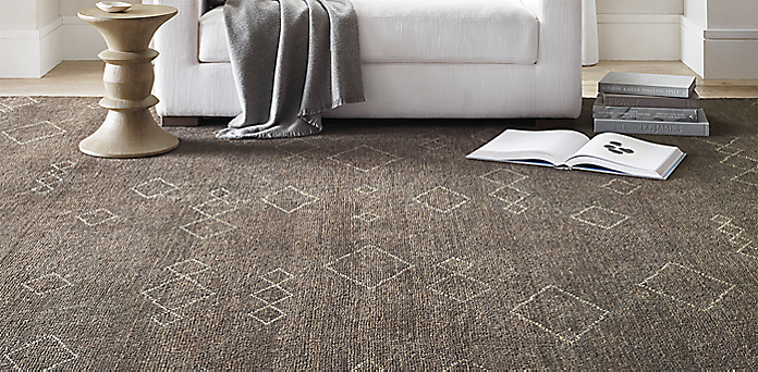 Arisa Rug Collection Rh