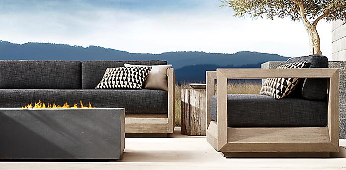 Superb Furniture Collections Rh Frankydiablos Diy Chair Ideas Frankydiabloscom