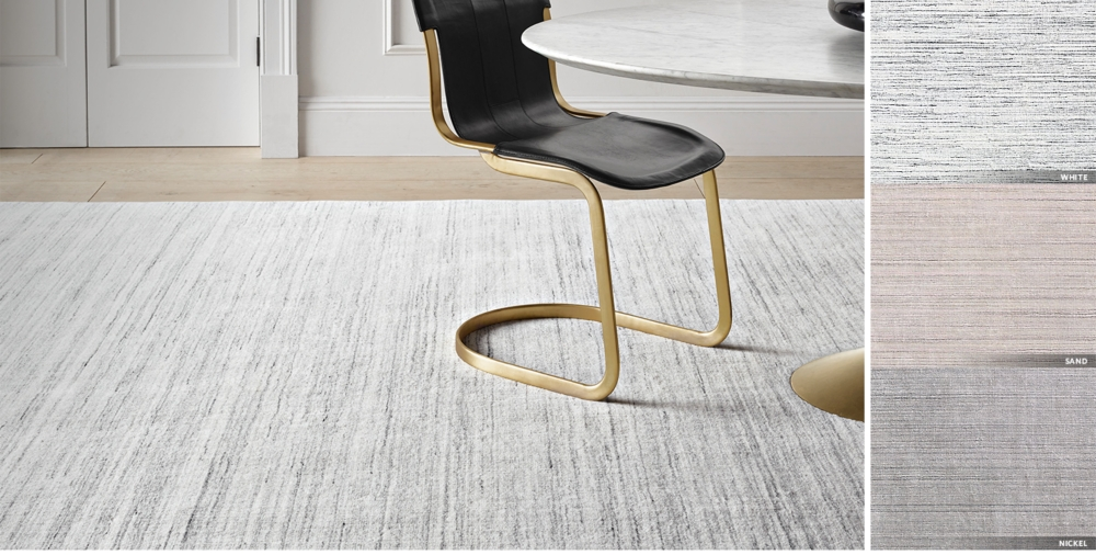 Performance Savilla Rug Collection