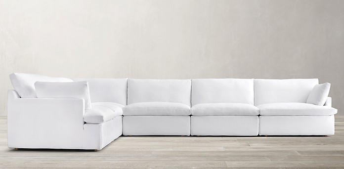 Cool Cloud Fabric Collection Rh Machost Co Dining Chair Design Ideas Machostcouk