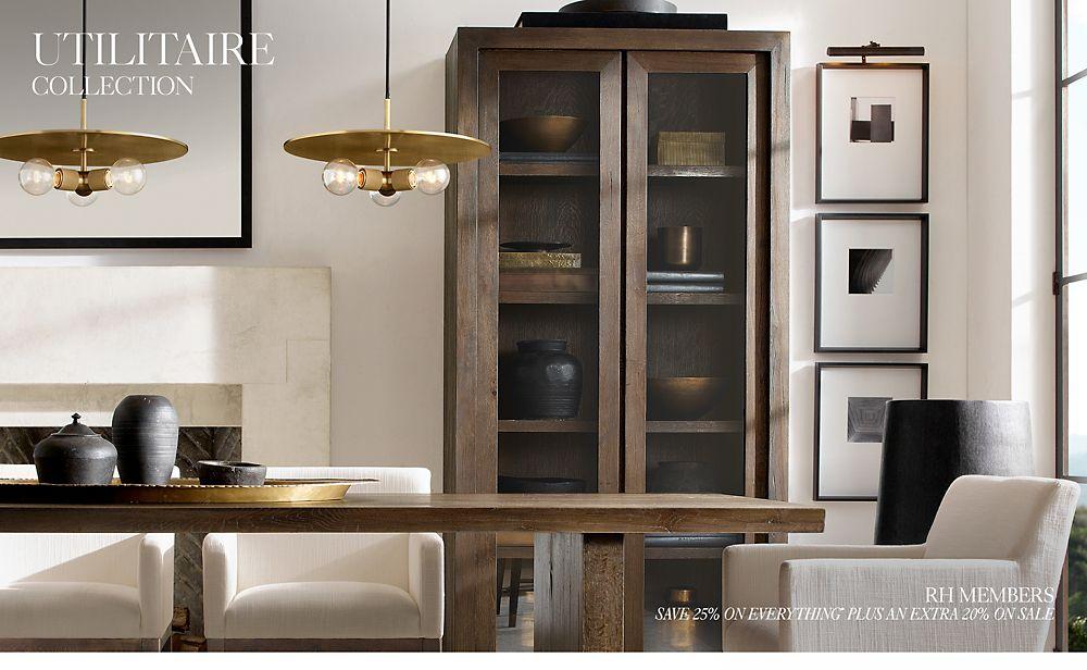 Shop Utilitaire Collection
