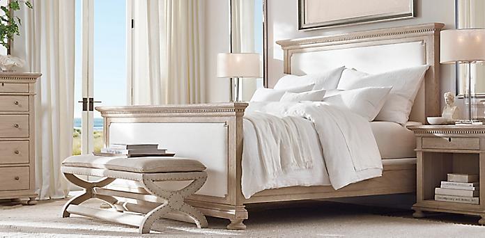 Queen Beds Starting At 2121 Regular 1696 Member