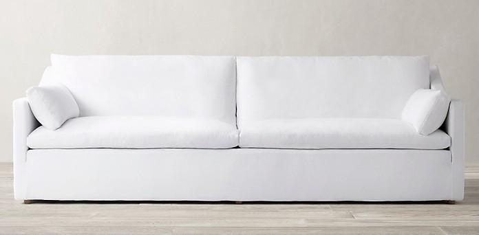 Fabulous Sofa Collections Rh Uwap Interior Chair Design Uwaporg