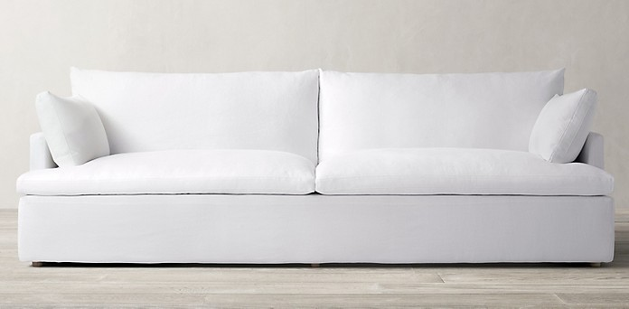 Swell Sofa Collections Rh Theyellowbook Wood Chair Design Ideas Theyellowbookinfo