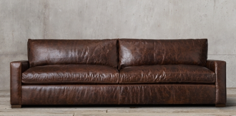 Marvelous Sofas Starting At $2895 Regular / $2171 Member