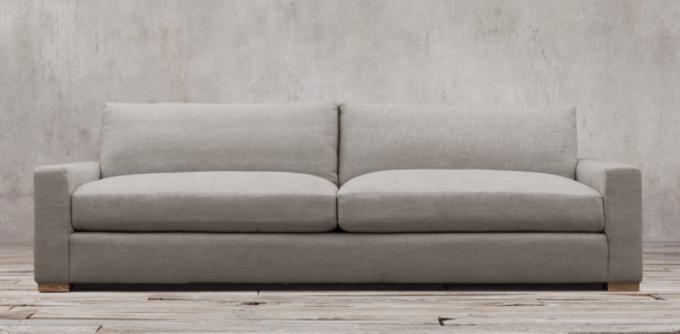 maxwell collection rh rh restorationhardware com restoration hardware sleeper sofa reviews restoration hardware maxwell sleeper sofa