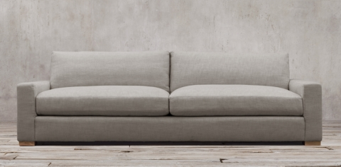 sofas starting at regular member