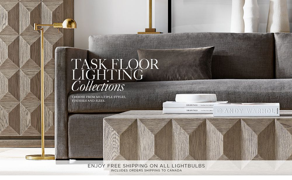 Task Light Collections
