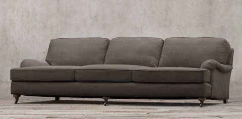 english roll arm collection rh rh restorationhardware com rolled arm sofa bed rolled arm sofa slipcover