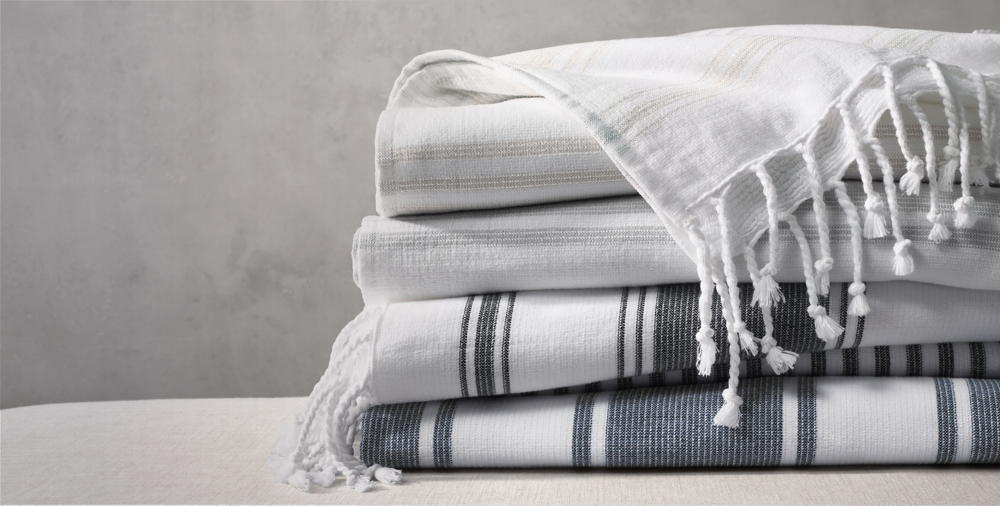 Bath Towel Linen Collections Rh