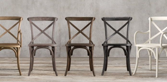 Paris Bistro Side Chair Restoration Hardware Chairs  : cat1661030 s15wid696ampfmtjpegampqlt900ampopsharpen0ampresModesharpampopusm061 from chairs.celetania.com size 696 x 342 jpeg 72kB