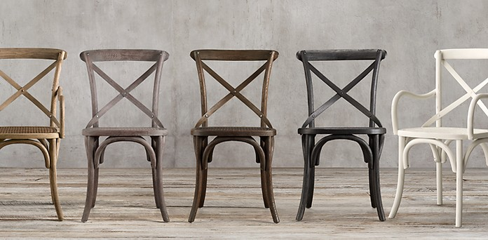 Restoration Hardware Madeline Chair Review Chairs Seating