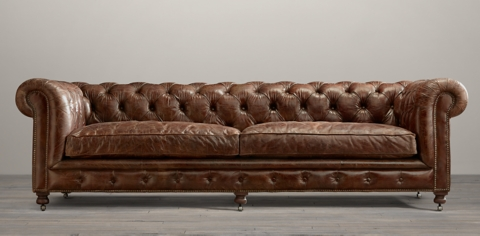 Sofas Starting At $2795 Regular / $2096 Member
