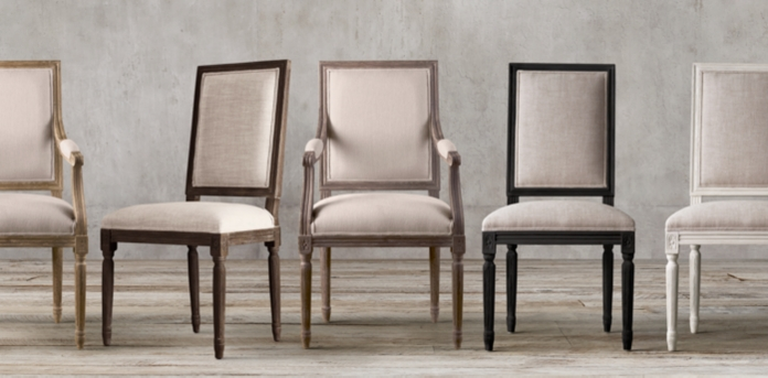 Accent Chairs Canada