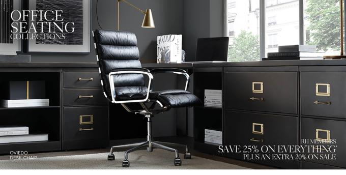 office seating rh rh restorationhardware com