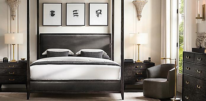 87 Tufted Bedroom Sets For Sale Best HD