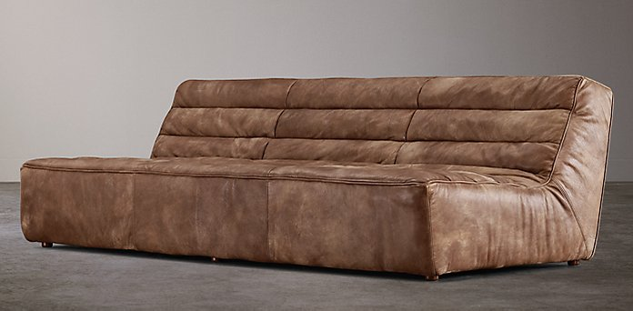 Sofas Starting At 3595 Regular 2696 Member