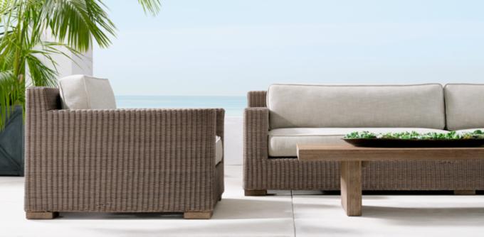 biscayne collection rh rh restorationhardware com teak outdoor furniture restoration hardware outdoor furniture hardwarezone