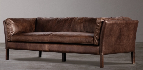 Sofas Starting At $3195 Regular / $2396 Member