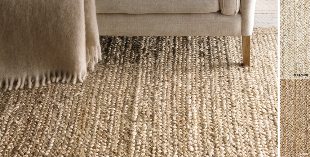 Restoration Hardware Chunky Braided Wool Rug Reviews Designs
