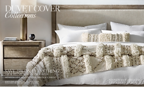 duvet covers - Comforter Covers